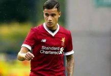 Philippe-Coutinho