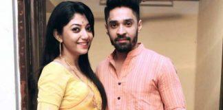 gourab chatterjee and devlina kumar
