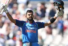 kohli surpasses