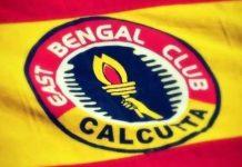 East Bengal Football Club