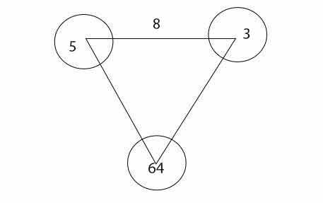 GI-qus-2-img-1 (