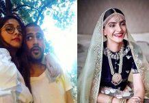 Sonam-Kapoor-and-Anand-Ahuja