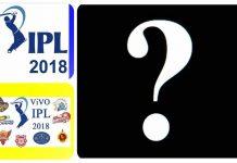 IPL-HP-F