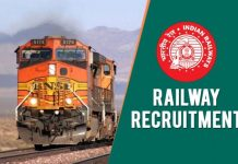 Railway-Recruitment