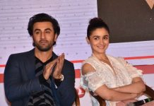 alia bhatt and ranbir kapoor