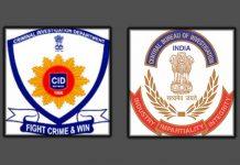 CBI and CID