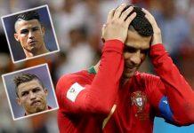 Ronaldo-6