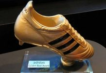 Golden-Boot-FIFA