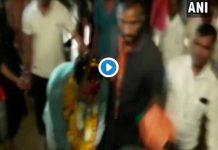 BJP MLA Dilip Shekhawat