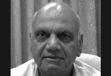 Haider Aziz Safwi