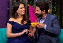 mira kapoor and shahid kapoor