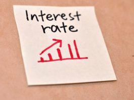 fd interset rate