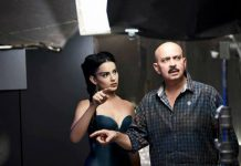 kangana ranaut and rakesh roshan