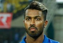 pandya