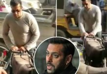 salman khan look alike