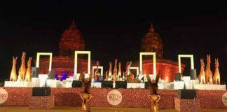music festival in bishnupur