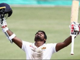 kushal after victory
