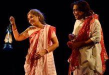 sudipta and debshankar