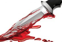 political murder in murshidabad