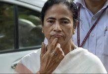 mamata bandyopadhyay