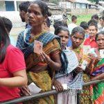 darjeeling election