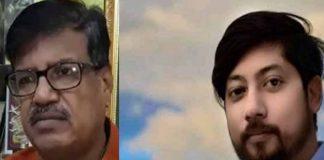 loksabha elections 2019 alipurduar coochbehar