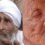 loksabha elections oldest voters