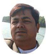 Biswajit-Pathak