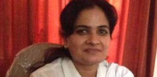 Darvesh Yadav