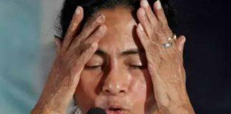 Mamata Banerjee TOI