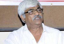Sujan Chakraborty