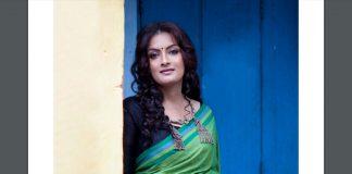 Ushasie-Chakraborty