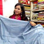 shyamoli-collection