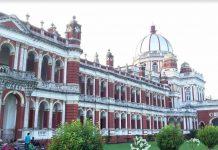 cooch-behar-palace