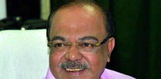 Sovan Chatterjee