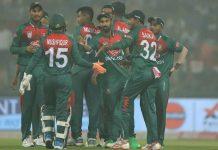 bangladesh wins t20