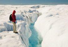 Greenland