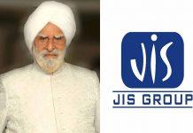 JIS-Group