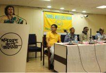 twf seminar