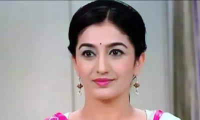 anjali-bhabhi