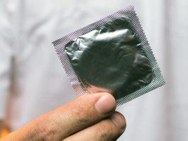 uses of condom